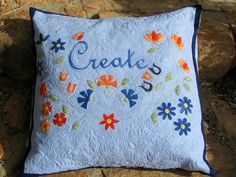 Laura @QuokkaQuilts entry :)