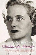 Daphne Du Maurier biography - to read