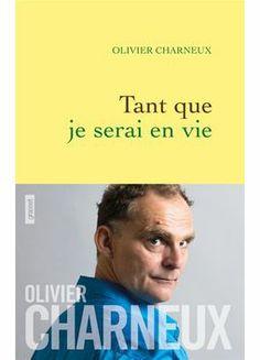 Quand, au début des années 1980, un mal étrange et encore innommé décima nombre d'homosexuels, Olivier Charneux vit mourir beaucoup de ses p...