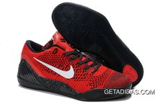 : Kobe 9 Elite low - Cool Basketball Shoes Air Jordan Shoes Nike Air Max Shoes Nike Air Force One Nike Runing Shoes Asics Running Shoes Stephen Curry Shoes Soccer Cleats Cool Snapbacks Nike Kids Shoes, New Jordans Shoes, Sneakers Nike, Sports Shoes, Kobe 9, Discount Nike Shoes, Nike Shoes Outlet, Nike Flyknit, Nike Shox