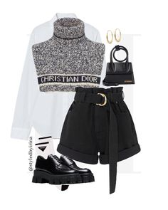 Trendy Outfits, Summer Outfits, Cute Outfits, Fashion Brand, Style Fashion, Personal Stylist, Korean Fashion, Street Style, Style Inspiration