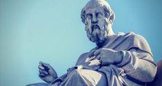 Critical Thinking Skills, Mount Rushmore, Philosophy, Psychology, Survival, History, Life Coaching, Greece, Youtube