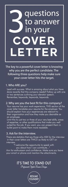 Cover Letter Tips – Outline. How to write a cover letter. Cover Letter Tips – Outline. How to write a cover letter.