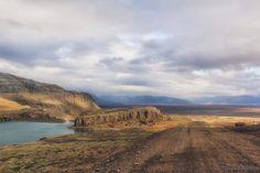 https://flic.kr/p/DoXP2F | Skaftafell National Park, iceland | Skaftafell National Park, iceland