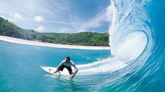 Siargao The Surfing Capital of the Philippines | Vanuatu Surf Tours