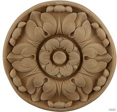 Decorators Supply is a historic manufacturer of ornate ceilings, ceiling medallions, crown mouldings, woodwork appliques and onlays and ornate wall panels Wooden Front Door Design, Indian Temple Architecture, Paper Quilling For Beginners, Cnc Cutting Design, Ornament Drawing, Wood Appliques, Buddha Sculpture, Wood Carving Designs, Ceiling Medallions