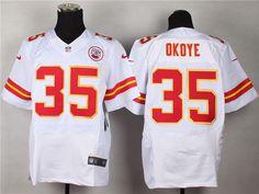 44 Best NFL Kansas City Chiefs Jerseys from www  for sale