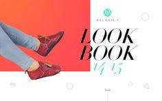 Fantastic use of animation and parallax - Very smooth and attractive Work Inspiration, Web Design Inspiration, Pastel Gradient, Cool Animations, Banner Design, App Design, Art Direction, Workshop, Smooth