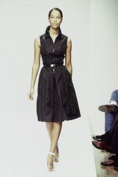 Prada Spring 1995 Ready-to-Wear Collection Photos - Vogue