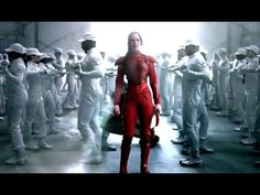 Soon watch the hunger games mockingjay part 2 online free full movie