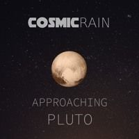 Stream Cosmic Rain - Approaching Pluto - Psychasm Venus Remix - Out Now by Psychasm from desktop or your mobile device Cosmic, Venus, Rain