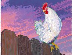 #tavuk #yemek #sanat #chicken #food #art