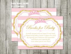 book for baby girl baby shower invitation glitter baby shower ballerina baby shower invitation tutu baby shower invitation