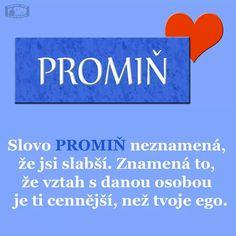 Pravda Motto, Bff, Inspirational Quotes, Relationship, Motivation, Love, Feelings, Merlin, Psychology