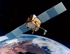 The Pinpoint Accuracy Explained of GPS and SatNav. GPS or Global Positioning System is a fully functional Worldwide Navigation Satellite System. This system utilizes an artificial constellation of 24 medium