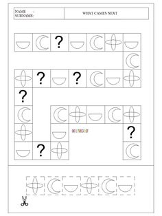 what-cames-next-workpage-worksheet-for-pre-school-children-10