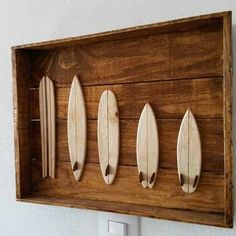 quadro pranchas de surf                                                       …