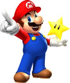 Mario and Luigi from the Super Mario series. Their artworks are from Mario Party Mario, Luigi and the Mario series © belong to Mario and Luigi Super Mario Party, Super Mario World, Super Mario Bros, Super Mario Brothers, Mario Bros Png, Mundo Super Mario, Mario Und Luigi, Mario Bros., Gi Joe