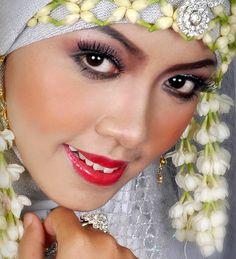 https://flic.kr/p/KtbMvK | the bride | the bride