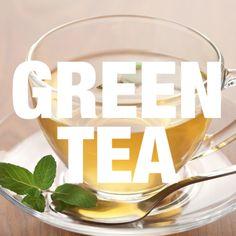 緑茶と言えば、私たちにとっても身近な飲み物ですよね。でもその緑茶、実は凄いダイエット効果を秘めているのをご存知ですか?飲み方を変えるだけでマイナス5kgも夢じゃない!効果絶大な緑茶ダイエットの秘密、ご紹介致します。