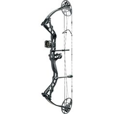 Яблочко redhead kryptik pro compound bow review sorry, that