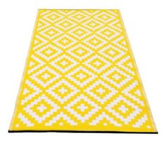 Buy Green Decore Nirvana Woven Rug - 180 cm x 120 cm (5 ft 10 in x 3 ft 10 in) from our Rugs range - Tesco.com