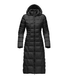 Women s triple c ii parka. Parka OutfitWomens ParkaNorth Face WomenThe  North FaceJackets For ... c855fa793