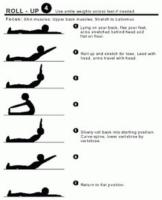 A few, quick, ab workouts for post-partum women. These look easy enough. Adding them to my hip exercises. Here are Stunning 100 Fat Burning Aliments List Abb Workouts, Easy Ab Workout, Great Ab Workouts, Abs Workout For Women, Hip Workout, Workout Exercises, Workout Ideas, Summer Workouts, Workout Board