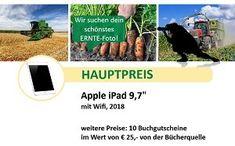 Landwirt.com Fotowettbewerb! Jetzt mitmachen, voten und gewinnen! Ecards, Memes, Tractors, Agriculture, E Cards, Meme
