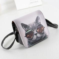 $4.54 (Buy here: https://alitems.com/g/1e8d114494ebda23ff8b16525dc3e8/?i=5&ulp=https%3A%2F%2Fwww.aliexpress.com%2Fitem%2FNew-Desinger-Women-Messenger-Bags-3D-Printing-Shoulder-Bag-Kawaii-Cat-Travel-Sport-for-Girls-bolsos%2F32696170420.html ) New Desinger Women Messenger Bags 3D Printing Shoulder Bag Kawaii Cat Travel for Girls bolsos Hobo Beach Bag Crossbody W1 for just $4.54