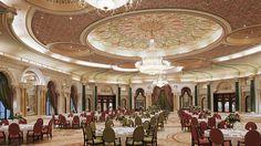 The Ritz-Carlton Ballroom B