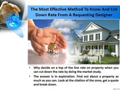 Darwin Horan come in exceptional requests and citations; the better the housing office; the rate would be higher. The lower the estimation of property, the rate… Property Development, Mortgage Rates, When You Can, Real Estate Companies, Darwin, Latest Updates, Engineer, Offices, Loft
