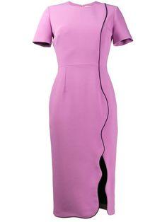 Roksanda 'Sabra' dress