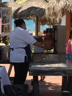 Fiesta Americana Puerto Vallarta All Inclusive & Spa - UPDATED 2017 Prices & Hotel Reviews (Mexico) - TripAdvisor