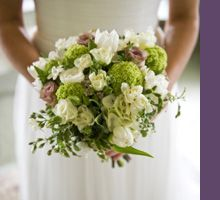 Lavender Florist Stafford And Penkridge Deliveries Weddings Wedding Uk Wedding Lavender Wedding