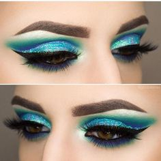 See this Instagram photo by @makeup_artisttss • 272 likes