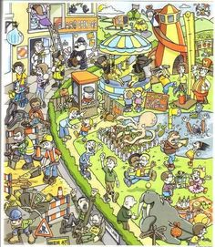How many Beatles' songs can you find?