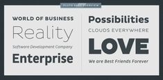 We Are Best Friends, Best Friends Forever, Software Development, Clouds, Good Things, Business, Store, Business Illustration, Cloud