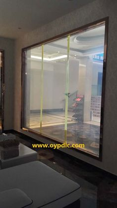 29 Best Privacy Switchable Smart Glass & PDLC Smart Film