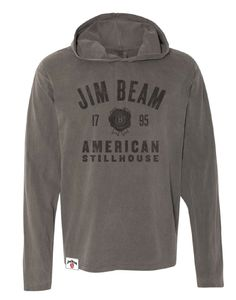 5e1e345931c1 Check out our selection of Jim Beam® t-shirts we are currently selling in  our online store.