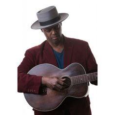 Eric Bibb – The World of Blues on http://www.musicnewsnashville.com/eric-bibb-the-world-of-blues/