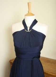 Image result for creative infinity dress