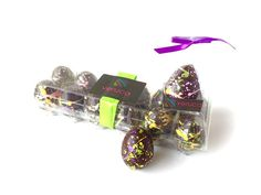 Egg toss game easter pinterest tossed eggs and game easter collection oreo egg negle Image collections