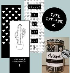Welkom bij de Kletspot Webshop. Een ONWIJS gezellig cadeau voor vrijwel elke gelegenheid Printable Planner, Printables, Presents, Diy Crafts, Lifestyle, Gifts, Gift Ideas, Education, School
