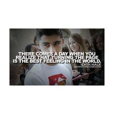 QUOTE THAT TALK ❤ liked on Polyvore