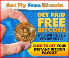 Wouldn't it be nice to start collecting free bitcoin for barely any effort at all? In minutes… by reinerknapp Bitcoin Mining Software, Free Bitcoin Mining, What Is Bitcoin Mining, Earn Bitcoin Fast, Buy Bitcoin, Bitcoin Hack, Best Cryptocurrency, Bitcoin Cryptocurrency, Cryptocurrency Trading