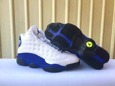 nike air jordan aj12 Nuevo 12 12s zapatos de baloncesto para hombre International Flight azul blanco hombres entrenadores Athletic deportivo