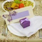 Bridal Shower: Schöne Ideen für die Brautparty - Hochzeit.com