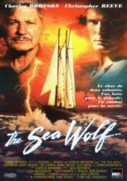 Baixar E Assistir The Sea Wolf O Lobo Do Mar 1993 Gratis