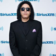 """F--k You, Then Kill Yourself"": KISS Rocker Gene Simmons' Shocking Message to People With Depression 